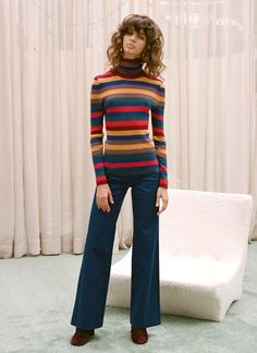 Its Tiiime: 20 Winter Investment Pieces Youve Been Meaning To Get #refinery29