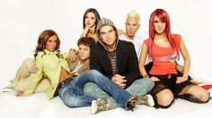 1920x1080 pictures of rbd la familia