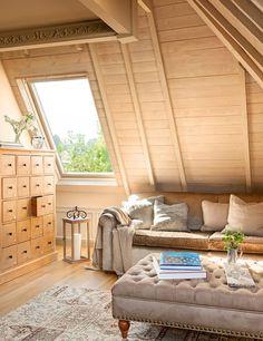 Dulce, delicat și plin de căldură | Jurnal de design interior