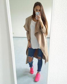 S A N D R A (@ni_sa_) • Instagram photos and videos