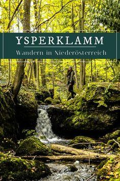 Wandern in Österreich Austria, Top Place, Travel Companies, Future Travel, Trekking, Travel Destinations, Places To Visit, Hiking, World