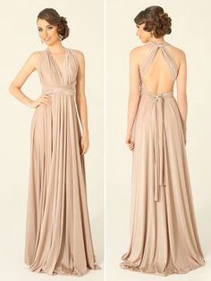Image result for multi shape dress