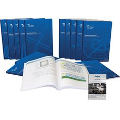 ATPL (Airline Transport Pilots License) training manuals from Jeppesen, Oxford aviation and Cranfield. Aviation Training, Pilot Training, Pilot License, Pilot Gifts, Compact Disc, Pilots, Manual, Oxford, Club