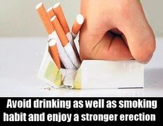 Tips one For Stronger And Longer Erection