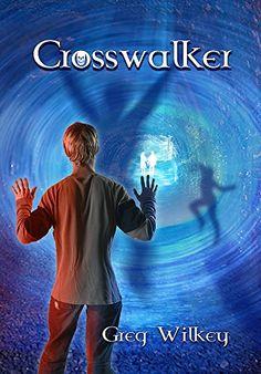 Crosswalker (The Neither Nor Series Book 2) by Greg Wilkey http://www.amazon.com/dp/B0149NIA8W/ref=cm_sw_r_pi_dp_kn.1vb05XM75B