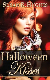 Romance Novella: Halloween Kisses - An Office Love Story Halloween Kiss, Halloween Books, Best Love Stories, Love Story, Romance Authors, Historical Romance, Bestselling Author, Books To Read, Literature