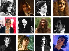 Mat Baynton in Horrible Histories Mathew Baynton, Horrible Histories, Happiness Project, Film Books, Music Film, Attractive People, Im In Love, Funny People, Fangirl