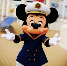 FREE Disney Cruise Vacation Planning DVD! ~ at TheFrugalGirls.com #disney #cruises