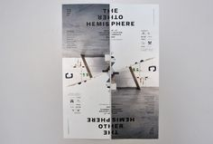 http://co-oponline.net.au/ THE OTHER HEMISPHERE