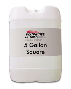 """AUTO SHAMPOO interior cleaner- 1 Gallon  Using a blend of special surfactants AUTO SHAMPOO removes dirt and grim from upholstery and carpets. AUTO SHAMPOO produces a rich, high foam for easy """"dry"""" cleaning. AUTO SHAMPOO is a non caustic formula and has optical brighteners to enhance fibers while cleaning."""