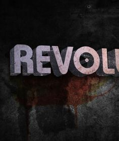 Revolutionart #35 - Human Being. Colourful pages filled with ART. Graphic design, photography, industrail design, music, alternative models and more! www.RevolutionartMagazine.com