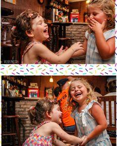 """""""Bendito seja o sorriso nosso de cada dia."""" #smile #felicidade #sorriso #vickyphotos @flaviaencinas  @vicky_photos_infantis https://www.facebook.com/vickyphotosinfantis http://websta.me/n/vicky_photos_infantis https://www.pinterest.com/vickydfay https://www.flickr.com/vickyphotosinfantis"""