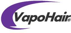 VapoHair™ : Marque française de vapozone pour cheveux naturels et afro