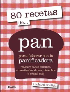 """Find magazines, catalogs and publications about """"recetas"""", and discover more great content on issuu. Mexican Bread, Tapas, Types Of Bread, Salty Foods, Pan Dulce, Pan Bread, Cake Tutorial, Christmas Morning, Donuts"""