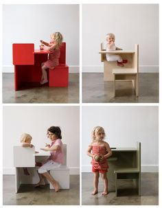 child child chair by maartje steenkamp