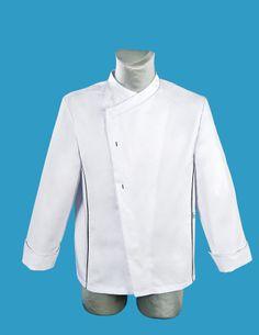 Bluza kucharska Chef Kolekcja limitowana kitle.pl/...
