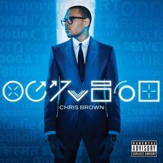 Chris Brown & Nas – Mirage | New Music