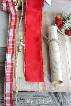 until Christmas ! Dekoblog, Christmas Stockings, Collage, Xmas, Blanket, Holiday Decor, Home Decor, Weihnachten, Needlepoint Christmas Stockings