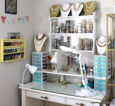 Craft and DIY Tutorials
