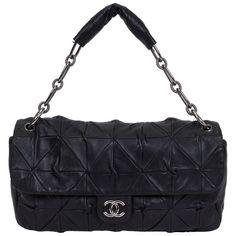 46c269c14e83 11 Top Chanel maxi images | Chanel bags, Chanel handbags, Chanel maxi
