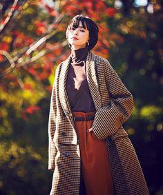 Simply Fashion, Cute Fashion, Fashion Art, Fashion Models, Fashion Beauty, Fashion Outfits, Womens Fashion, Trendy Outfits, Cool Outfits