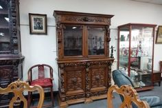 Find Other Antiques, Art & Collectables ads. Buy and sell almost anything on Gumtree classifieds. Art News, Antique Art, Christmas Shopping, Small Businesses, New Art, Portal, Amanda, Public