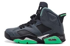 separation shoes 38bd3 29117 https   www.hijordan.com women-air-jd-. More information. More information.  Find this Pin and more on Air Jordan 6 ...