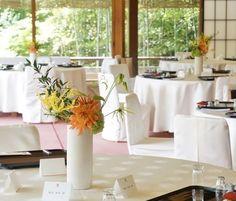 #kyoto turuya#novarese#VressetRose #Wedding #japanese #guest table #table #Flower #Bridal#つる家# ブレスエットロゼ #ウエディング# 和風 #和装 # ゲストテーブル#トーション #テーブル # 花#テーブルコーディネート#ブライダル#結婚式