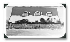 Peacock Yacht House, Part II > Thousand Islands Life Magazine > Thousand Islands Life Magazine All Archives