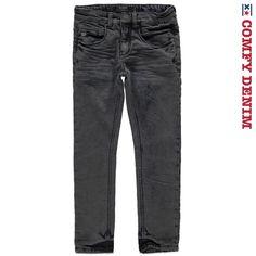 SUPURB 6132016 DAWN Vanaf € 64,99  dudes gekleurde jeans