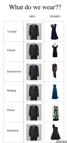 The suit is ALWAYS an option