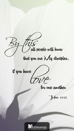 The only true cohesive power in the world is Christ. He alone can bind human hearts together in genuine love...Read More at http://ibibleverses.christianpost.com/?p=16823  #love #devotional