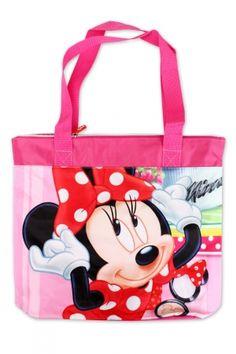 Minnie mouse detská taška na eshope Gym Bag, Diaper Bag, Disney, Bags, Handbags, Dime Bags, Mothers Bag, Lv Bags, Purses