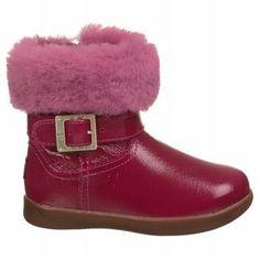 UGG-Kids-Gemma-Boot-Toddler-Victorian-Pink-100-M-0.jpg (350×350)