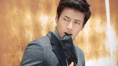 Kang Haneul, Drama Korea, Asian Actors, Love Of My Life, Kdrama, Fangirl, 21st, Baby Boy, Korean