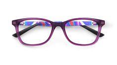 Specsavers gafas - TEEN 102