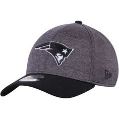 88b52be0fd3 New Era New England Patriots Women s Camel Core Classic 9TWENTY Adjustable  Hat