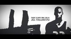 Sleeq - #1 [OFFICIAL LYRIC VIDEO]