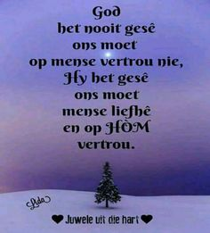 Amen! Inspirational Qoutes, Motivational Quotes, Afrikaans Quotes, Busy Board, Women Of Faith, Christianity, Bible Verses, Wisdom, God