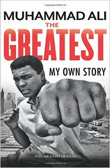 """, Muhammad Ali punched me in the face—and I deserved it."""" Sportswriter Arthur Krystal fondly recalls the time Muhammad Ali punched him in the face. George Foreman, Kick Boxing, Boxing News, Citation Mohamed Ali, Sports Illustrated, Combat Sports, Muhammad Ali Quotes, Muhammad Ali Boxing, Newspaper Front Pages"""