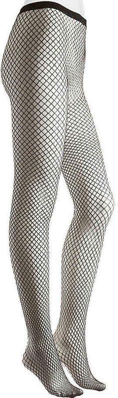 1cfdd26d3 Me Moi MeMoi Metallic Mini Net Fishnet Tights - Women s  Metallic Mini Moi