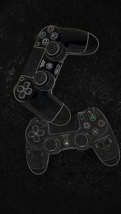 PlayStation Duelshock - Playstation - Ideas of Playstation - - Pla. 4k Gaming Wallpaper, Ps Wallpaper, Game Wallpaper Iphone, Best Gaming Wallpapers, Supreme Wallpaper, Galaxy Wallpaper, Mobile Wallpaper, Wallpaper Backgrounds, Album Design