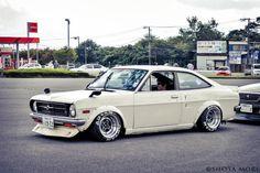 Datsun GX