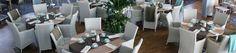 HSS Boathouse Boathouse, Table Decorations, Furniture, Home Decor, Landscape Rake, Decoration Home, Room Decor, Home Furnishings, Home Interior Design