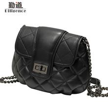 Like and Share if you want this  Women Shell Shoulder Bags Fashion Chains Crossbody Mini Bags Leather Messenger Bags Famous Brand Luxury Designer Style Blosas     Tag a friend who would love this!     FREE Shipping Worldwide     Buy one here---> http://fatekey.com/women-shell-shoulder-bags-fashion-chains-crossbody-mini-bags-leather-messenger-bags-famous-brand-luxury-designer-style-blosas/    #handbags #bags #wallet #designerbag #clutches #tote #bag