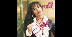 Amor Prohibido by Selena on Apple Music
