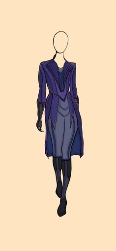 Superhero Costumes Female, Superhero Suits, Villain Costumes, Superhero Design, Super Hero Outfits, Super Hero Costumes, Costume Design Sketch, Manga Anime, Avengers Outfits