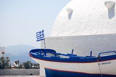 Santorini, Greece by Olga Larkina Photography www.olgalarkina.com Santorini Greece, Life Insurance, Opera House, Photography, Travel, Photograph, Viajes, Fotografie, Photoshoot