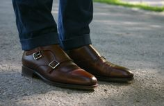 Male Fashion Trends — thenordicfit: Meermin. Details at...