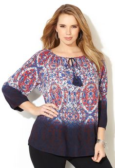 92e7cf40740 Shop New Plus Size Clothing and Accessories